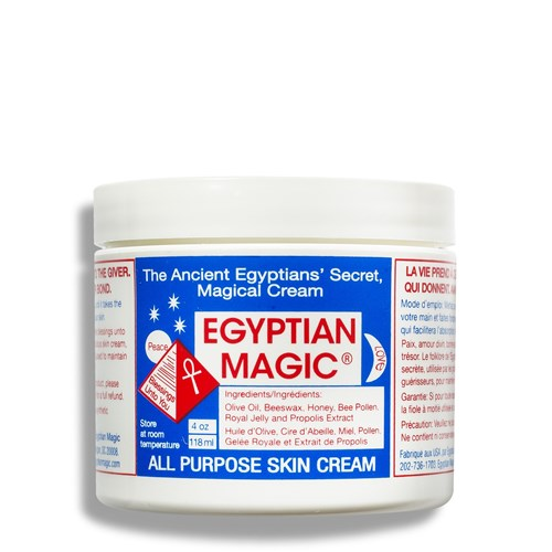 Crème Multi-usages Egyptian Magic 59 ml
