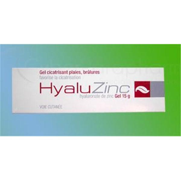 gel de hialurom articular