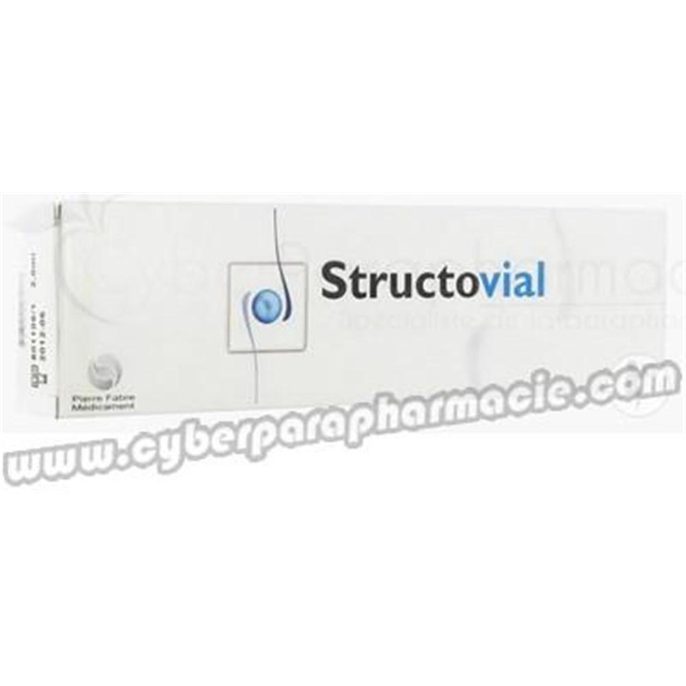 reumatism gel articular