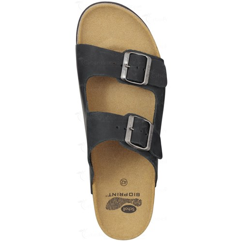 GERRY, sandals MEN