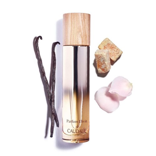 DIVINE FRAGRANCE 50 ml
