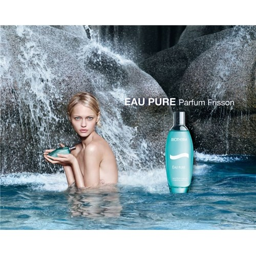 Pure Spray Spray Invigorating Spray 100ml