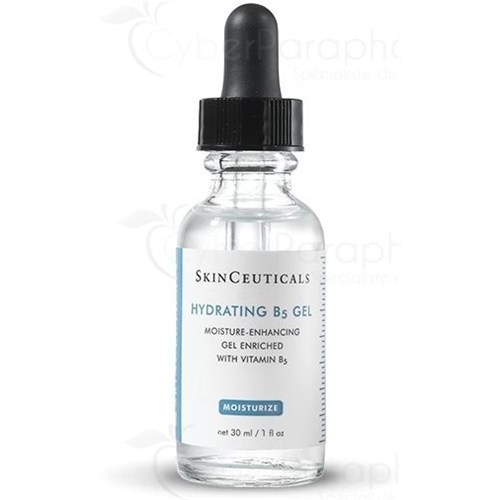 HYDRATING B5 Fluid 30 ml
