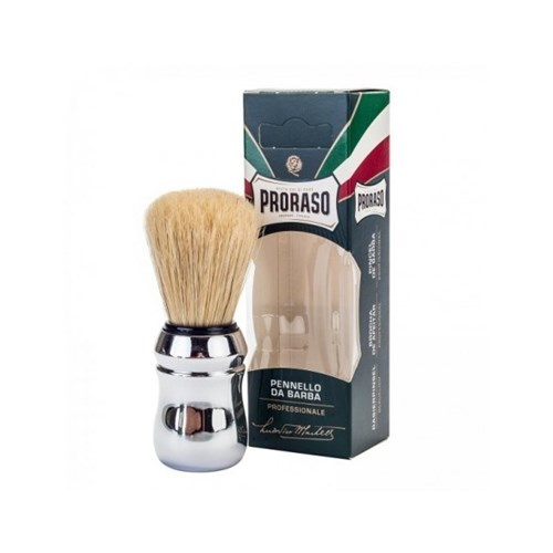 SHAVING BRUSH BLAIREAU