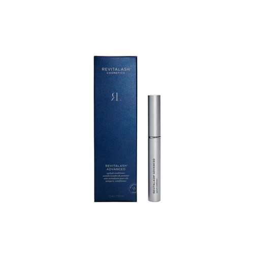 REVITALASH ADVANCED GRAND MODELE POUR CILS - 6 MOIS DE SOIN - 3.5 ML
