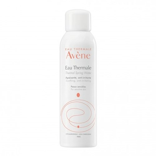 AVENE EAU THERMALE Soothing anti-irritant Spray 50 ml