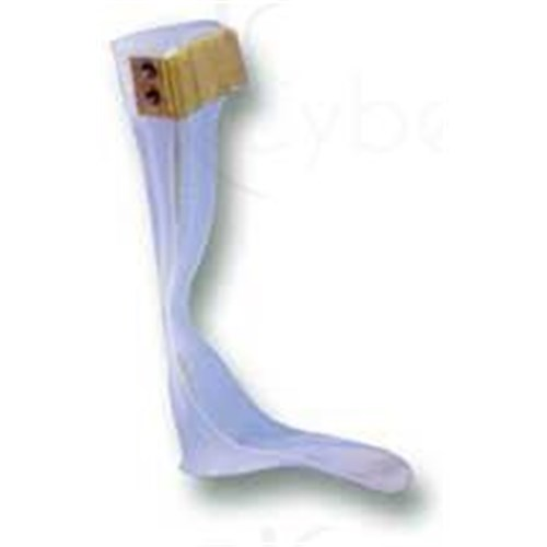 DORSALEX STANDARD foot lift for women. left woman (ref. 4731002) - unit