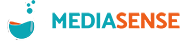 Media Sense agence web et communication
